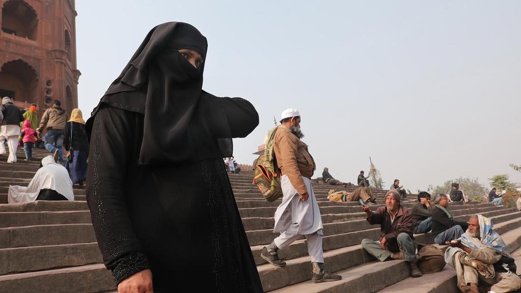 wo04-India-Divorce.jpg