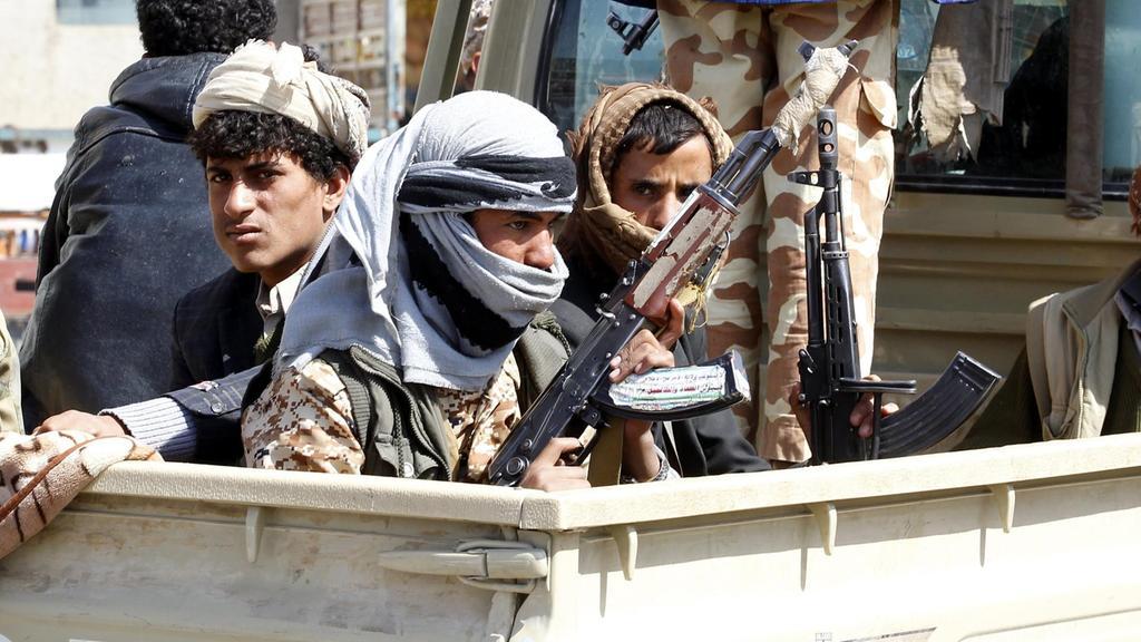 Wo05-Yemen.jpg