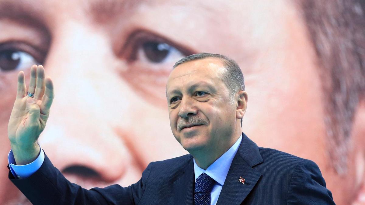 wo15-turkeyAfrin.jpg