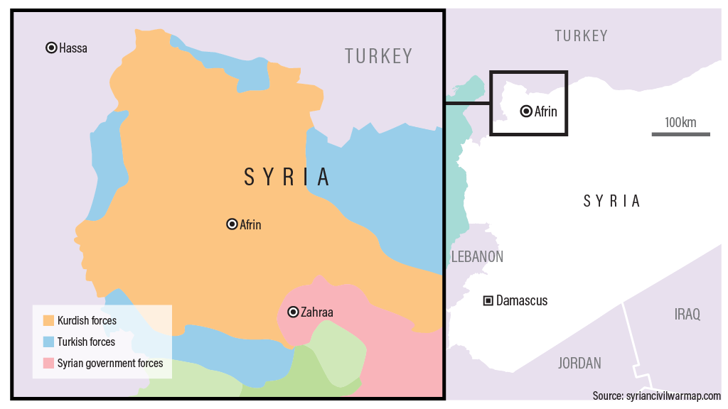 wo20-Afrin-map.png