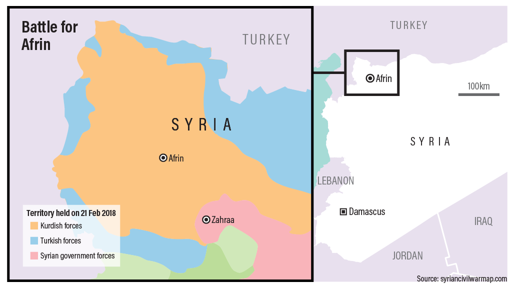 wo22-Afrin-battleground-21-02-18.png
