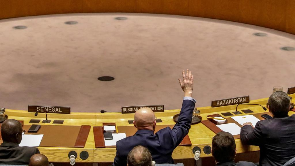 wo26-Syria-UN-resolution.jpg