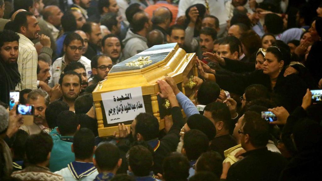 Wo31-Egypt.jpg