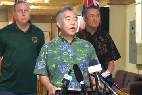 Worker-who-caused-botched-missile-alert-in-Hawaii-reassigned.jpg