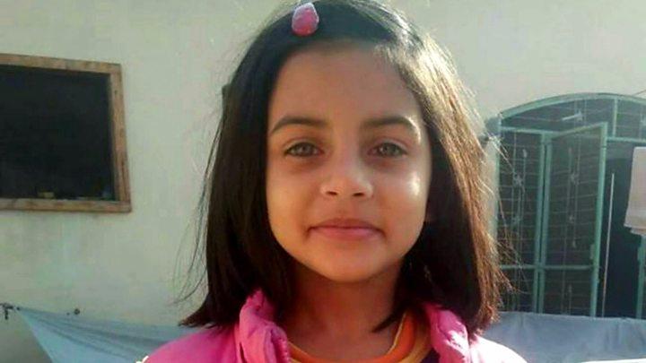 Zainab-1.jpg