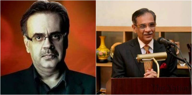 zainab-case-sc-orders-jit-to-investigate-dr-shahid-masood-s-allegations-1516869284-8294.jpg