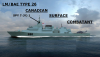TYPE 26 CANADIAN SURFACE COMBATANT.png