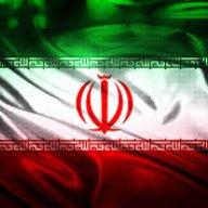 Iranian Knight