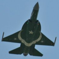 Indus Falcon