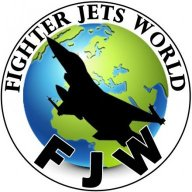 fighterjetsworld