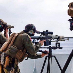 Norwegian Sniper M82.jpg