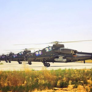 Z-10 attack helicopters.jpg