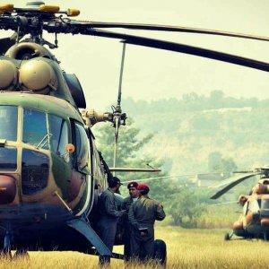 Pakistan Army Mi17.jpg