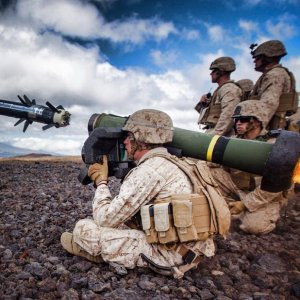 Javelin Anti-Tank Guided Missile.jpg