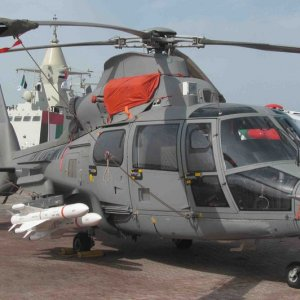 Navy Aerospatiale AS565MB Panther.jpg