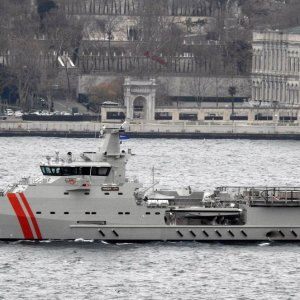 UAE Coast Guard Ship P6702 - Hameem.jpg