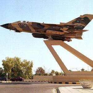 RSAF Tornado IDS.jpg