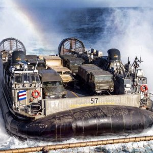 U.S Navy's Air-cushioned landing craft .jpg