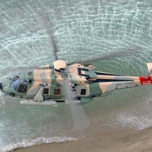 RAF Oman NH90.jpg