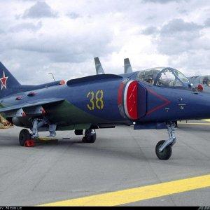 YAK 38 (8).jpg