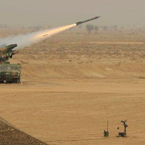 HQ-7 missile.jpg