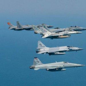 F7 & F22 jpg | World Defense