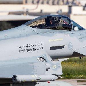 saudi efty.jpg