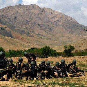 PA Balochistan.jpg