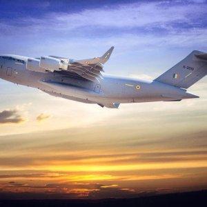 IAF C17.jpg