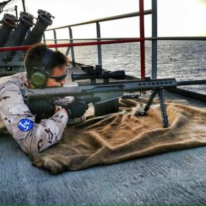 M82 Sniper Rifle.jpg