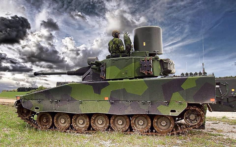 9040 Self-Propelled Anti-Aircraft Gun.jpg