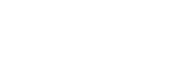 World Defense